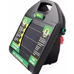 Charger Solar Internal 12V .15 Joules