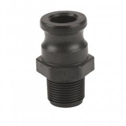 "Adapter 3/4"" M to MPT"