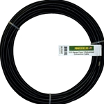 Cable Connection 16G 50'