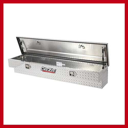 Toolbox Side Mount 60""