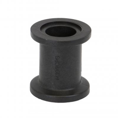 Manfold Coupling 1 Inch