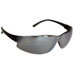 Glasses Safety Silver Mirror